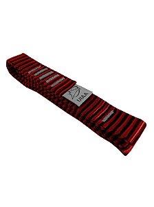 Fita Expressa Conquista 30cm x 20mm - Vermelho