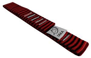 Fita Expressa Conquista 15cm x 20mm - Vermelho