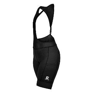 Bretelle Curtlo 3D Compress® TD - Feminino - M