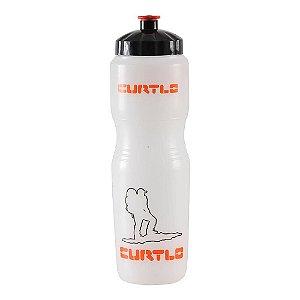 Squeeze Curtlo H2O 900ML BIG