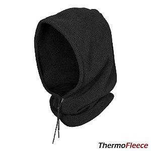 Gorro HOOD Thermo Fleece