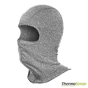 Balaclava Curtlo Thermosense Unissex