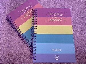 Planner permanente - ENJOY