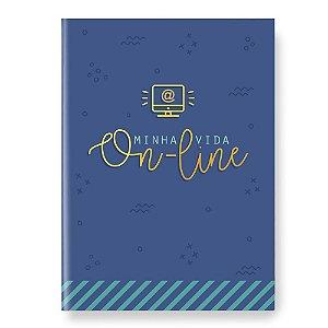 Pocket Planner Vida Online - Cartões Gigantes