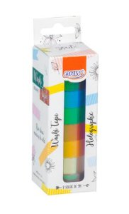 Washi TapeHolographic - BRW