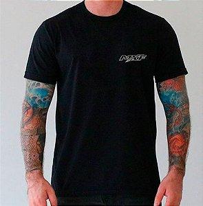 Camiseta casual MXF FULL THROTTLE by 22's