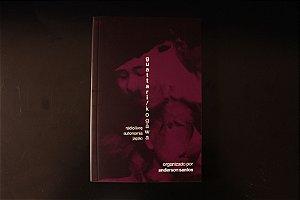 "Livro - ""Guattari/Kogawa: Rádio Livre. Autonomia. Japão.""  (org. Anderson Santos)"