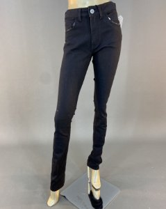 Calça Jeans Skinny Long ME John John