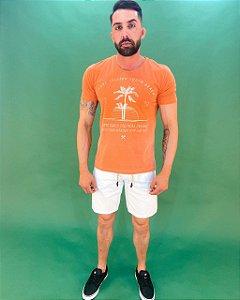 Camiseta Coqueiro Masculina