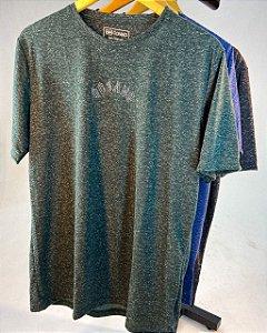 Camiseta Oceano Masculina