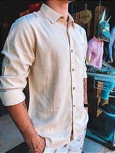 Camisa Colcci Masculina