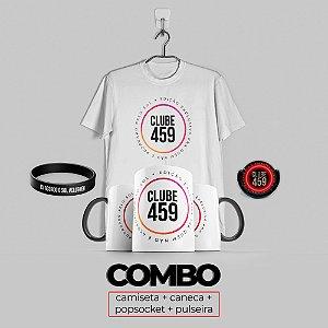 Combo 04:59 - Branco