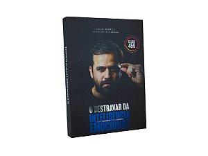 Livro O Destravar da Inteligência Emocional.