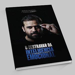 Livro O DESTRAVAR DA INTELIGÊNCIA EMOCIONAL