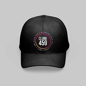 Boné Club 459