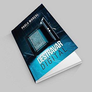 Livro O Destravar Digital