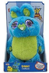 Pelúcia Bunny Toy Story 4 - Toyng