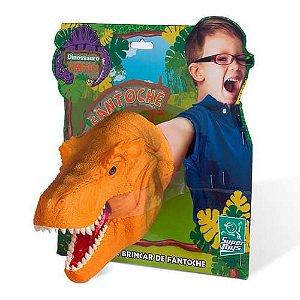 Dino Fantoche - super Toys