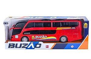 Buzão - BSToys