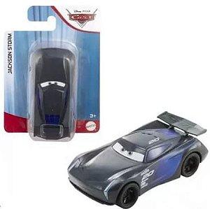 Veículos Carros Sortidos - Mattel