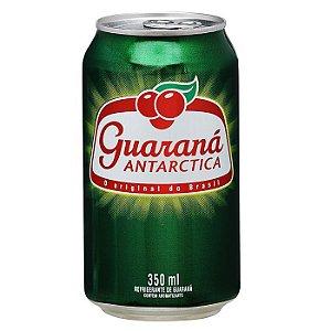 Guaraná (lata)