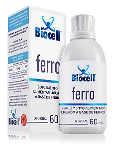 FERRO BIOCELL