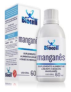 MANGANES BIOCELL