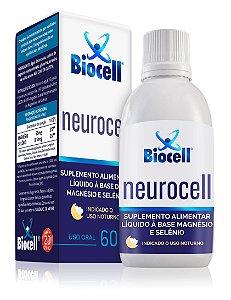 NEUROCELL BIOCELL