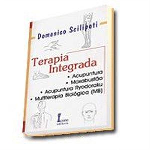 TERAPIA INTEGRADA
