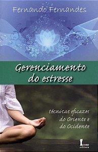 GERENCIAMENTO DO ESTRESSE