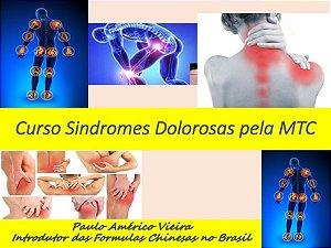 SINDROMES DOLOROSAS - 1aparte (ONLINE)