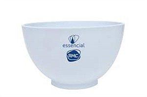 CUBETA ESSENCIAL/ RMC 200 ML