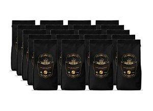 Promoção 10 kgs - Café Dona Irani Superior torrado e moído 500g