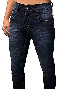 Calça Jeans Masculina HB #03 HB9433 751164/1