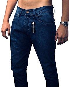 Calça Jeans Masculina O`Neill #01 ON9420 5337A
