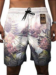 shorts reef alto verao 19 light coast