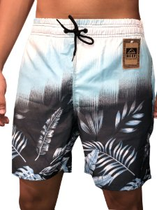 shorts reef alto verao 19 wave