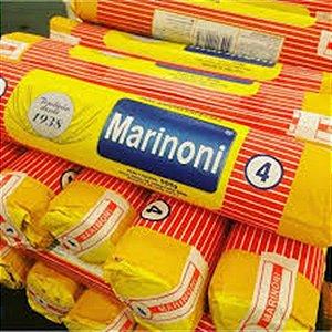 Macarrão Marinoni - Espaguete Numero 4 - 900 GR