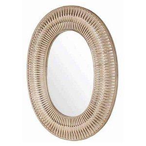 Espelho Royals