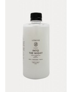 Refil Sabonete Into the Night 500ml