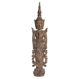 Buddha Decorativo