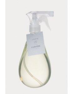 Água Perfumada Lumiere 600ml