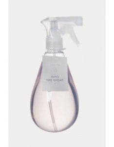 Água Perfumada Into the Night 600ml