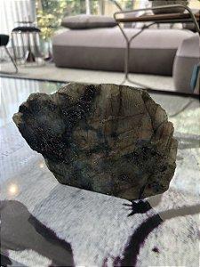 Labradorita G