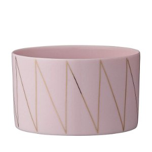 Tea Light ZigZag