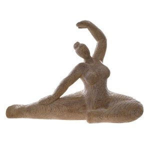 Estatueta Mulher I