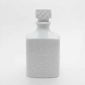 Vaso Whisky Branco