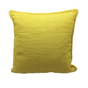 Almofada Versus Amarela