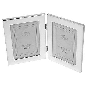 Porta Retrato Duo 10x15