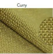 Tecido Curry
